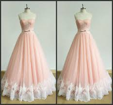 coral bridesmaid gown simple prom dresses chiffon prom gown simple