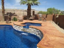 Backyard City Pools by Amazing Pool Just 2 Minutes To Lake Or Homeaway Lake Havasu City
