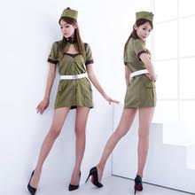 Halloween Army Costume Popular Army Costume Buy Cheap Army Costume Lots