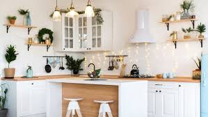 what cleaner to use on kitchen cabinets a clean simple look cabinets trend to soft modern