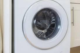 Washing Rug Washing Memory Foam Rugs Home Guides Sf Gate