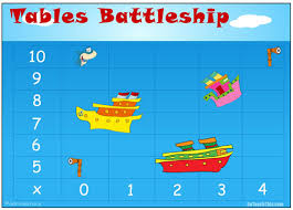 games to memorize multiplication tables multiplication battleship a printable game to add fun to learning
