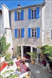 chambre d hote de charme vaucluse le clos du rempart chambres d hôtes de charme à avignon vaucluse