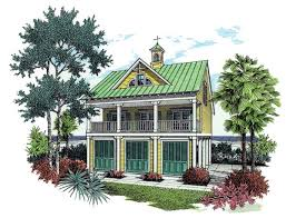 house plan chp 20444 at coolhouseplans com