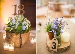numero table mariage 77 best idées et inspirations mariage images on