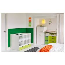 ikea chambre bébé ikea chambre bebe stuva waaqeffannaa design dintrieur et dedans