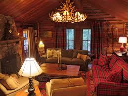 cabin living room furniture otbsiu com