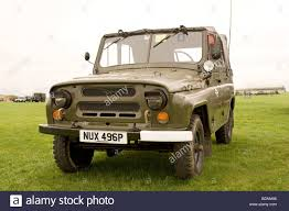 uaz hunter 2014 uaz stock photos u0026 uaz stock images alamy