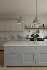 kitchen ideas marble kitchen countertops vs granite marble