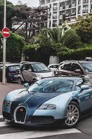 bugatti eb110 crash 181 best bugatti images on pinterest bugatti veyron car and