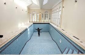 room with pool inside laguna room with indoor pool laguna hotel