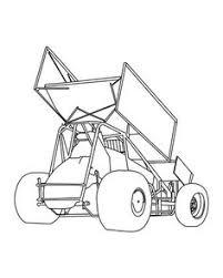 oldest nascar sprint cup race tracks dirt track