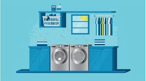 black friday dryer deals washers and dryers best buy