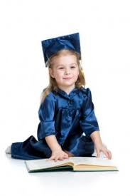kindergarten graduation gift educational graduate gifts at each age shore pediatric therapy