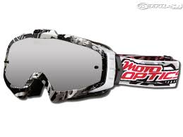motocross goggles review dirt bike gear reviews motorcycle usa