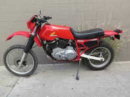 maserati motorcycle motorcycles bring a trailer