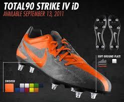 Nike T90 nike t90 laser iv takedown revealed on nike id