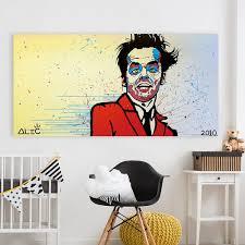 online get cheap famous graffiti art aliexpress com alibaba group