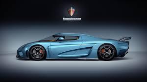 koenigsegg regera r top speed koenigsegg regera automotivealive