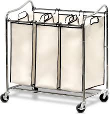 Commercial Laundry Hamper by Laundry Cart Laundry Cart Suppliers And Manufacturers At Alibaba Com