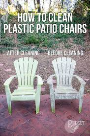 Garden Treasures Patio Furniture Company by Best 25 Cleaning Patio Furniture Ideas On Pinterest Deck