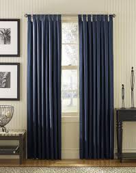 bedroom bedroom curtain ideas gray bedding pillows modern pendant