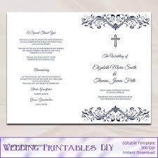 exles of wedding program wording wording on a catholic wedding invitation wedding invitation ideas