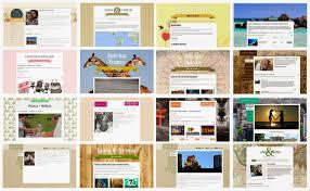 le site du mariage un site web personnalisé pour votre mariage le du marié