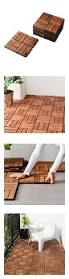Ikea Outdoor Flooring by