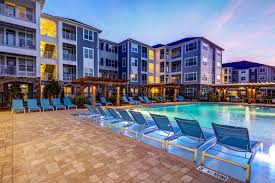 apartment south tryon apartments charlotte nc excellent home