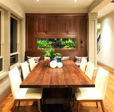 types of dining tables types of dining types of dining room chairs types of dining tables