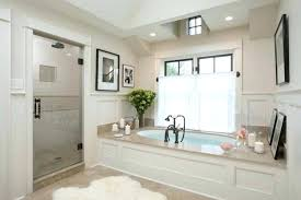 Modern Country Bathroom Modern Country Bathrooms Ideas Mypaintings Info