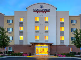 Indiana Time Zone Map Indianapolis Hotels Candlewood Suites Indianapolis Northwest