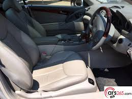 lexus jeep price in naira mercedes benz sl 500find used cars and new cars for sale in malawi
