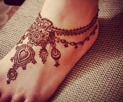 25 images about henna on we heart it see more about henna