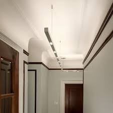 modern track lighting fixtures 1000 images about lighting on pinterest track lighting linear modern