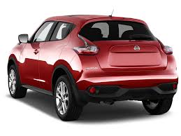 lexus san antonio service department new 2017 nissan juke awd nismo san antonio tx world car nissan