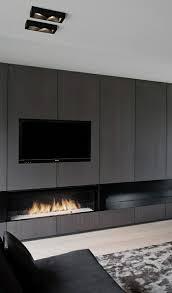 49 best cheminées images on pinterest fireplace ideas fireplace