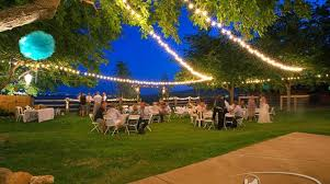 wedding venues in bakersfield ca 12 top photos ideas for wedding venues in bakersfield ca diy