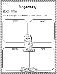 68 best all about graphic organizers images on pinterest graphic