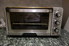 Cuisanart Toaster Oven Cuisinart U2013 Toaster Ovens Consumer Liability Customer Service