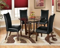 Dining Room Desk by Rug In Brown Pedestal Floor Rugs Hooked Rug Store Small Bench