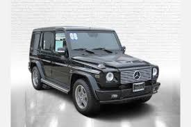 mercedes burbank used mercedes g class for sale in burbank ca edmunds