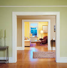 painting a house interior weston interior painters affordable interior painting