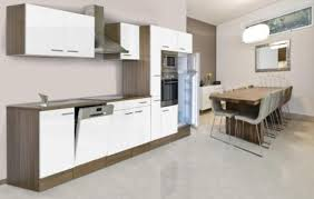 küche mit e geräten miniküche einbauküche küche küchenblock küchenzeile neu e geräte