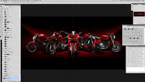 motor website motorcycle photography part ii bike exif