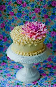 22 best sugar flower tutorials images on pinterest sugar flowers