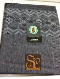 Sarung Gajah Duduk sarung gajah duduk signature koleksi 1st edition distributor