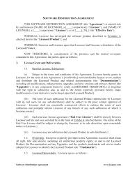 licensing agreement template free indemnity form template free purchase agreement form