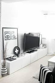 meuble chambre blanc laqué sol blanc laqu excellent carrelage sol poli blanc x cm with sol